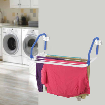 Bonita Rail Mate Balcony Dryer