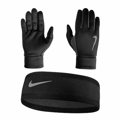 Nike 2-pc. Cold Weather Set