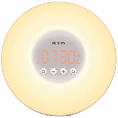 Philips HF3500/60 Wake Up Light