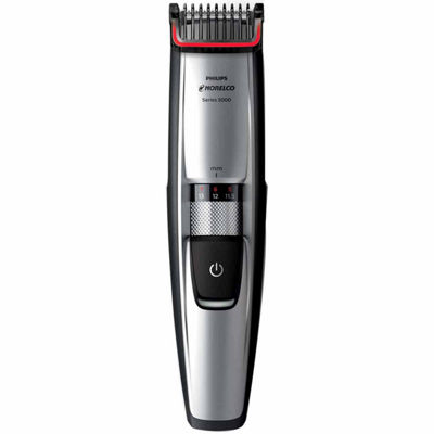 Philips Norelco®  BT5210/42 5100 Beard and Head Trimmer
