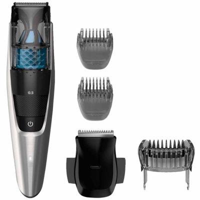 Philips Norelco® 7200 Series Vacuum Beard Trimmer