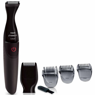 Philips Norelco FS9185/49 GoStyler Precision Beard Styler