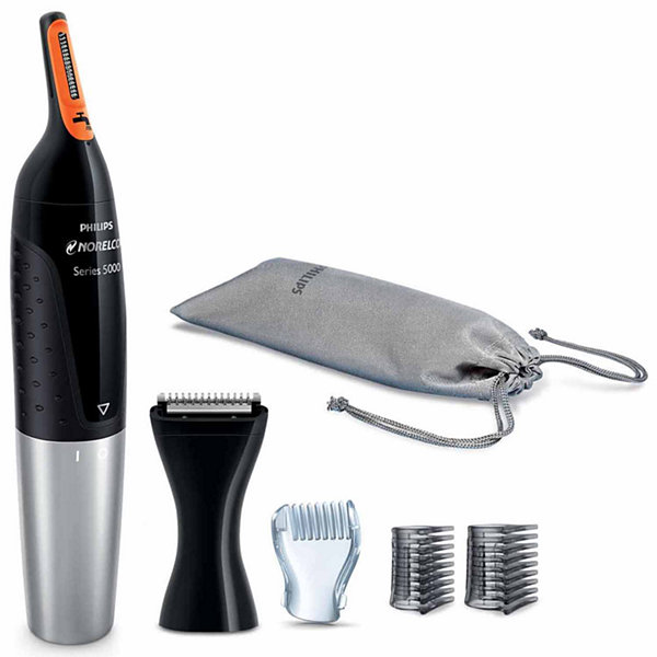Philips Norelco NT5175/49 Facial Hair Precision Trimmer
