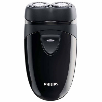 Philips Norelco®  PQ208/40 510 Travel Shaver