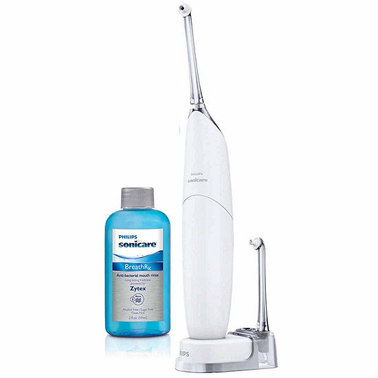 Philips Sonicare HX8332/11 Air Floss Ultra Interdental Cleaner