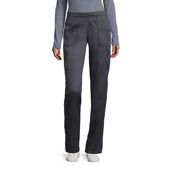 WonderWink® Next 5219 Madison Pant - Tall & Plus Tall
