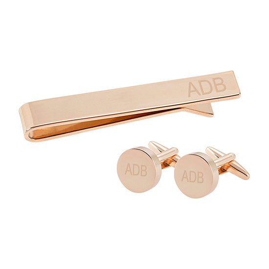 Cathy's Concepts 3-pc. Cufflinks Sets