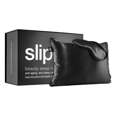Slip Beauty Sleep To Go!