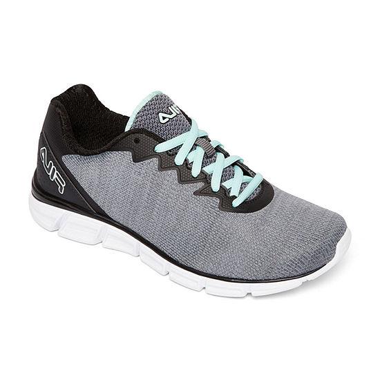 Fila Memory Upsurge Womens Running Shoes