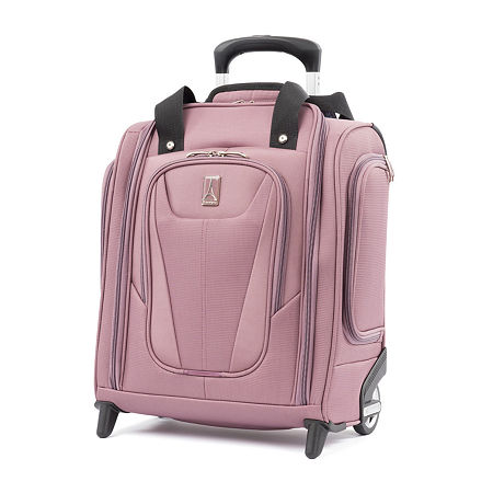 Travelpro Maxlite 5 15 Inch Lightweight Luggage, One Size , Pink