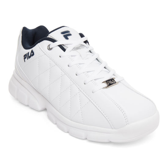 Fila Fulcrum 3 Mens Sneakers