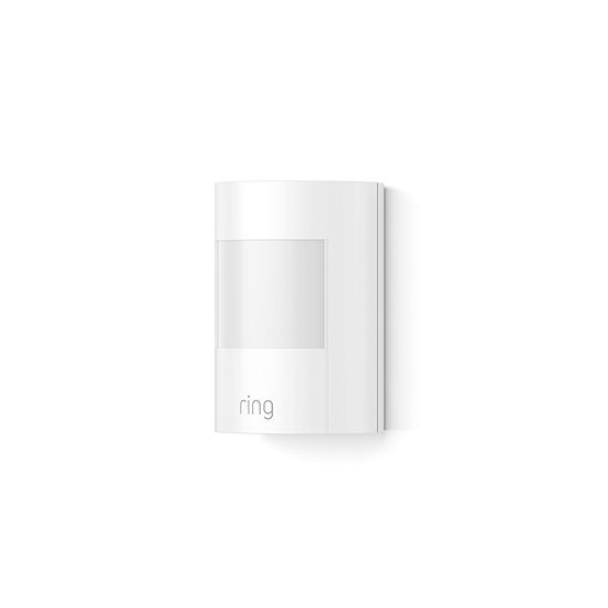 Ring Alarm Motion Detector - Single Pack