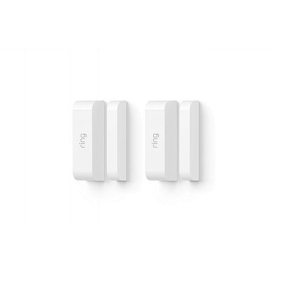 Ring Alarm Contact Sensor - 2 Pack