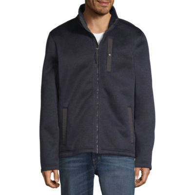 St. John's Bay Lightweight Jacket