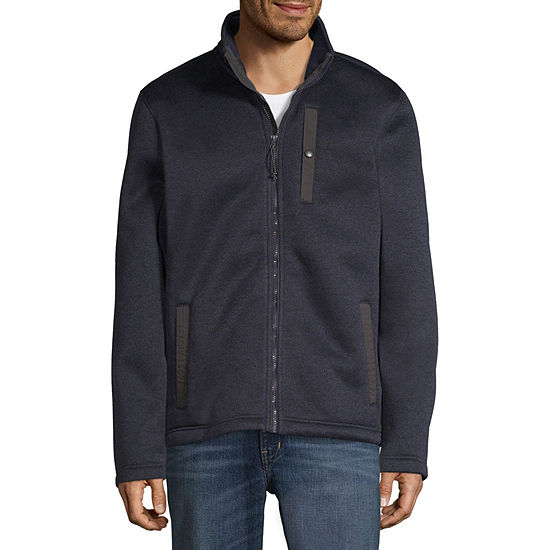 St. John's Bay Lightweight Jacket