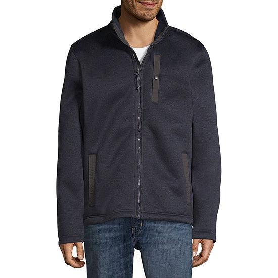 St. John&#39s Bay Lightweight Jacket
