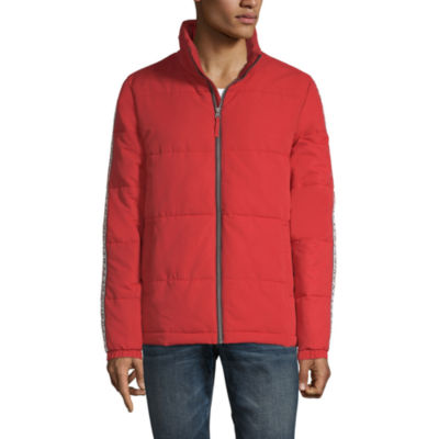 Arizona Puffer Jacket