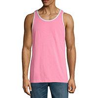 Arizona Mens Apparel Sale: T-Shirts for $4.79, Tank Tops