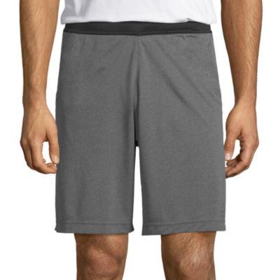 Reebok Mens Pull-On Short