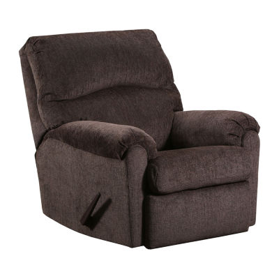 Simmons Upholstery Elan Rocker Recliner