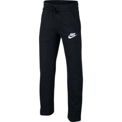Nike Boys Straight Pull-On Pants
