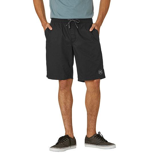 Vans Mens Pull-On Short