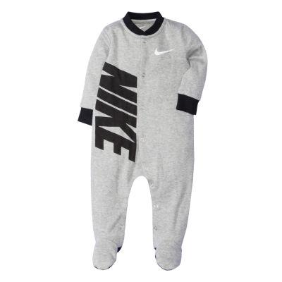 Nike F18 Bodysuit - Baby