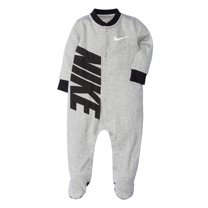 Nike F18 Bodysuit – Baby