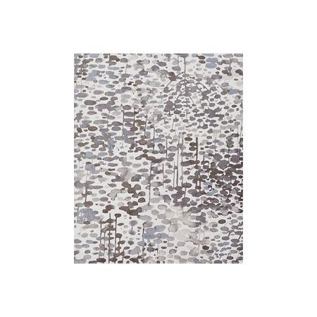 Decor 140 Ponderosa Rectangular Indoor Rugs, One Size , Beige
