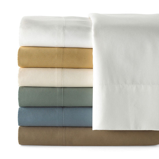 Studio™ 360tc Fit-True Wrinkle-Free Sheet Sets