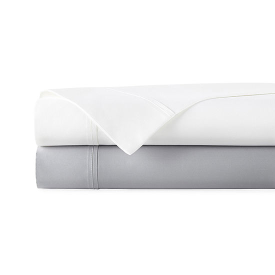 Home Expressions 1250tc Sateen Wrinkle Resistant Sheet Set