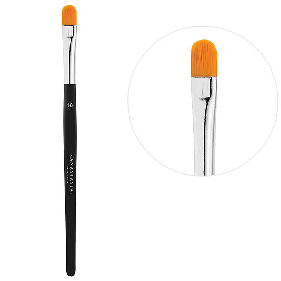 Anastasia Beverly Hills Brush #18