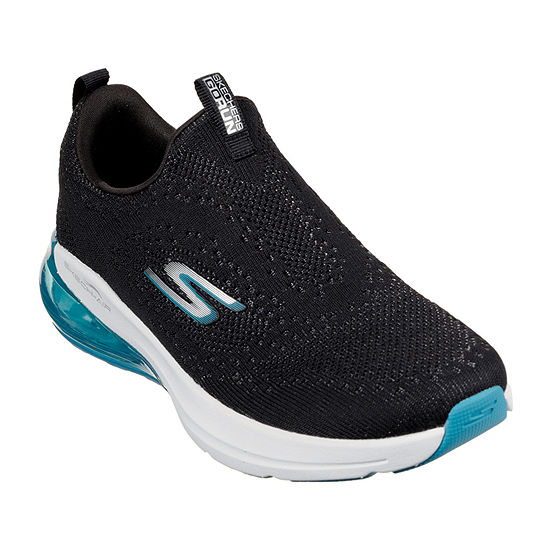 Skechers Go Run Air-Halos Womens Running Shoes