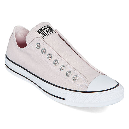 Converse Chuck Taylor All Star Slip Canvas Womens Sneakers