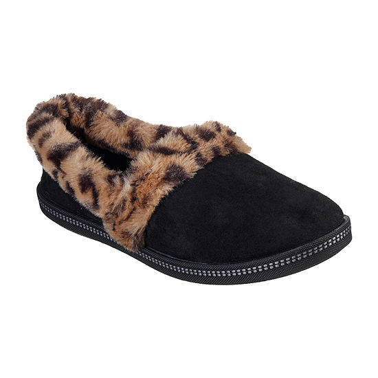 Skechers Womens Cozy Campfire Slip-On Shoe