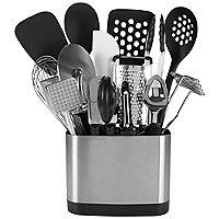utensil sets