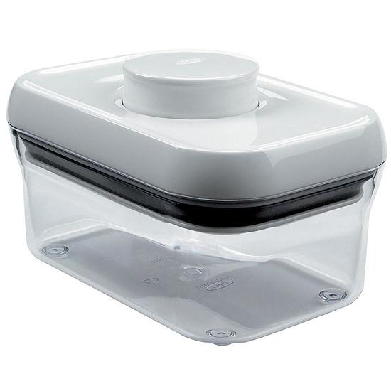 OXO Good Grips® 0.5-qt. Rectangular POP Container