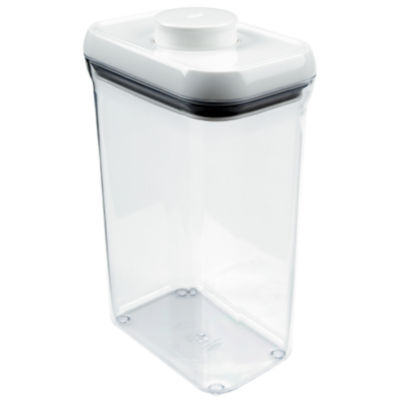 OXO Good Grips® 2.5-qt. Rectangular POP Container