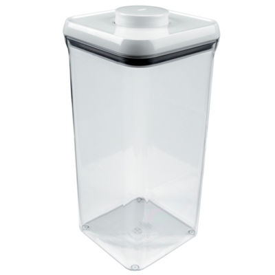 OXO Good Grips® 5.5-qt. Square POP Container