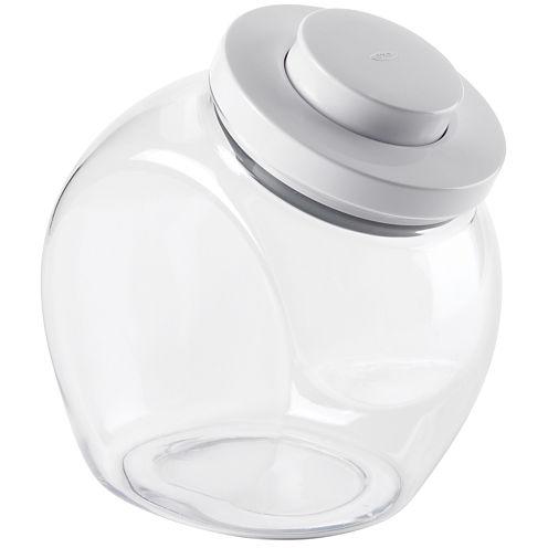 OXO Good Grips® 3-qt. POP Snack Jar