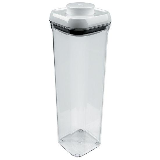 OXO Good Grips® 2.1-qt. POP Snack Jar