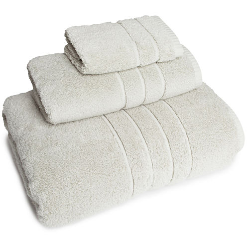 American Dawn Contessa 3-pc. Bath Towel Set