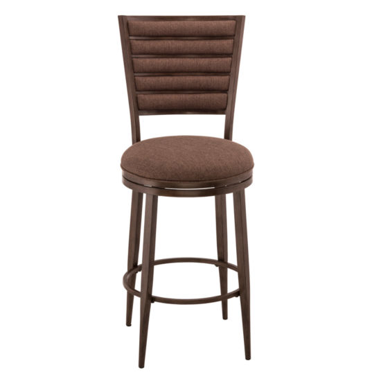 Hillsdale House Bar Stool Jcpenney