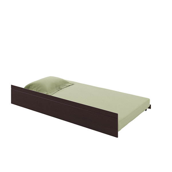 Ashland Trundle Bed