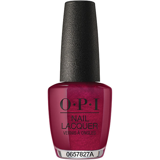 OPI Sending You Holiday Hugs Nail Polish
