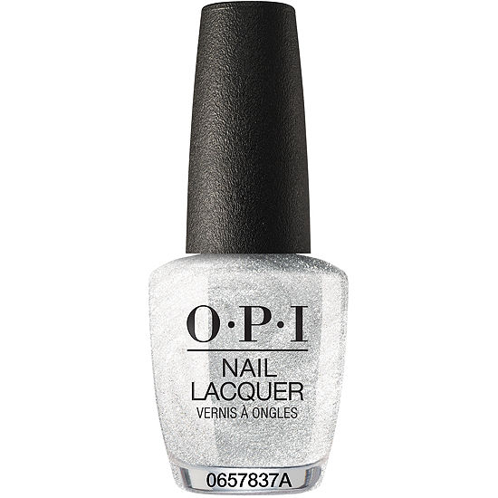 OPI Ornament To Be Together Nail Polish