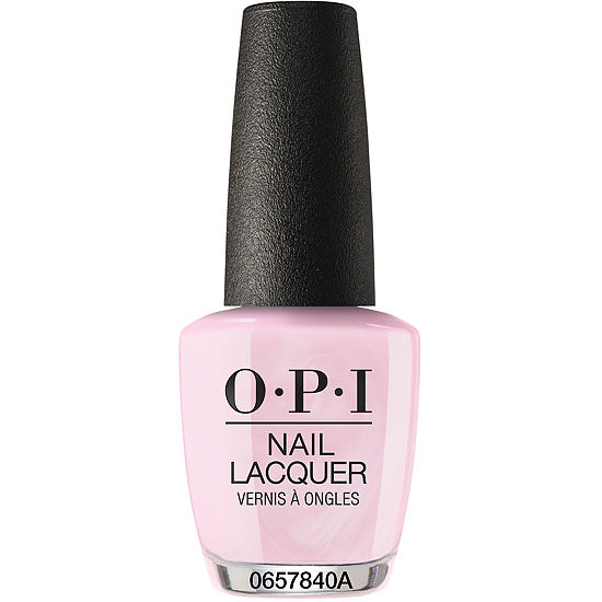 OPI The Color That Keeps On Giving Nail Polish