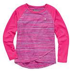 activewear (115)