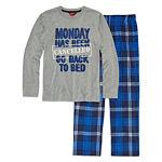 pajamas (137)