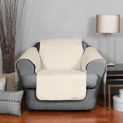 Quick Cover Chair Protector